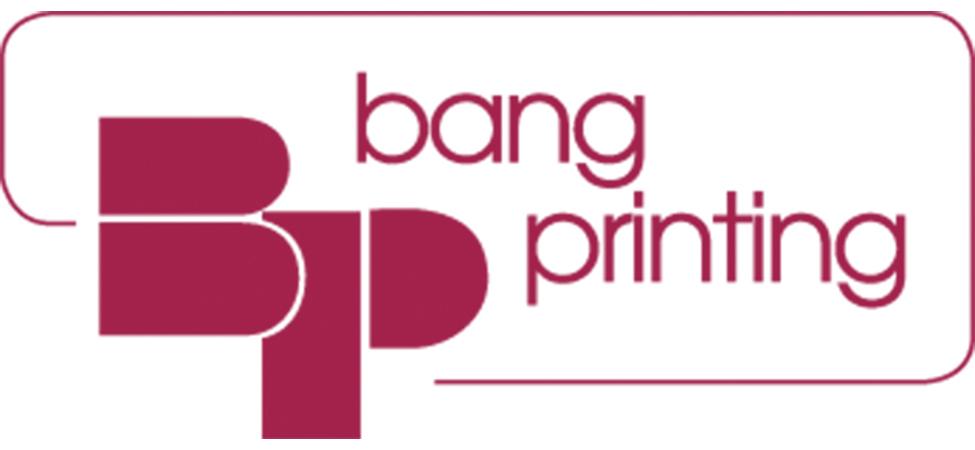 Bang Printing