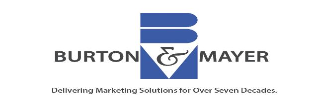 Burton & Mayer Inc.