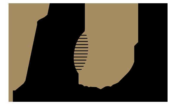 IPC Print Services