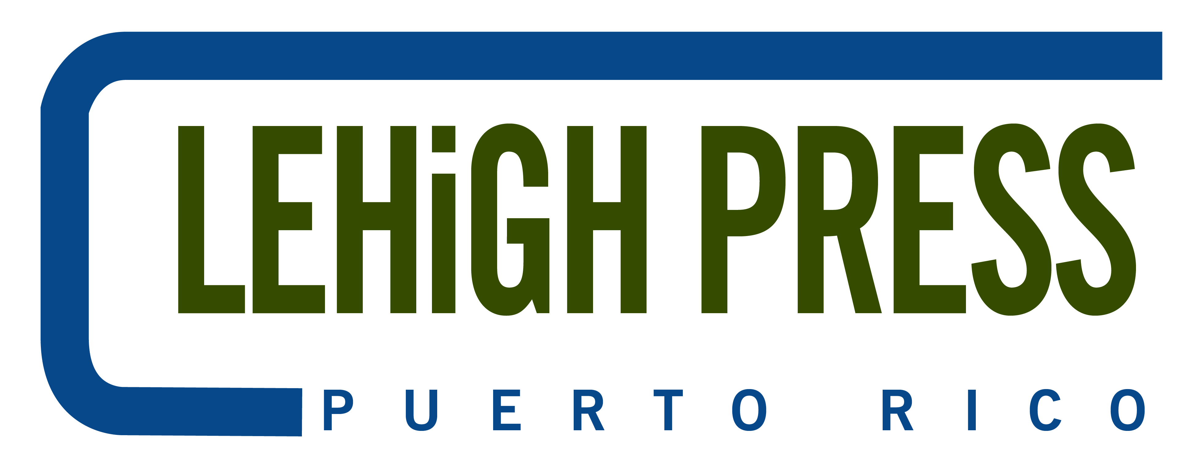 Lehigh Press Puerto Rico