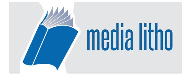 Media Litho
