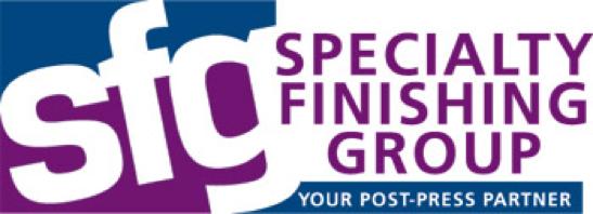 Specialities Bindery Inc.