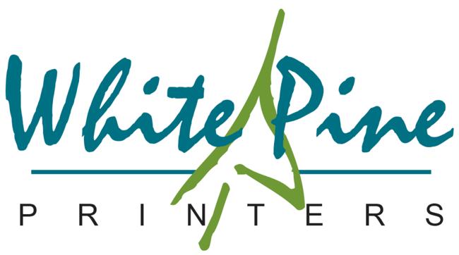 White Pine Printing