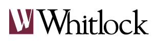 Whitlock Business Systems