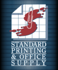 Standard Printing and Office Supply