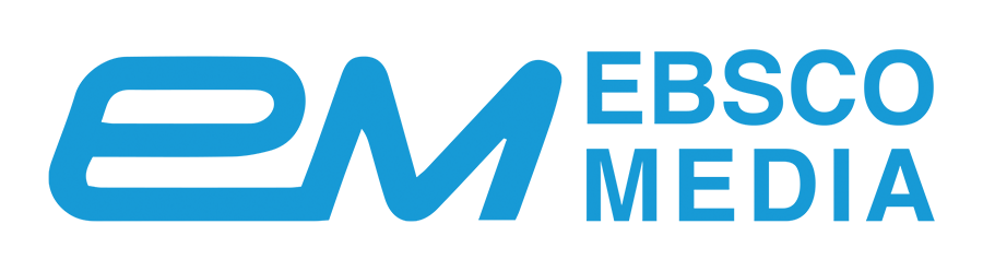 EBSCO Media