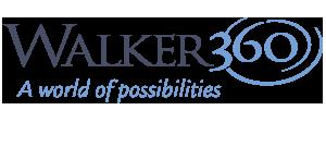 Walker 360