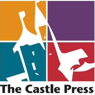 Castle Press
