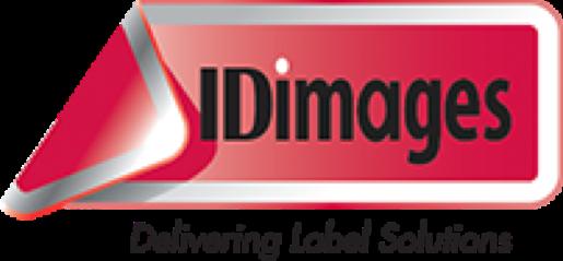 I.D. Images