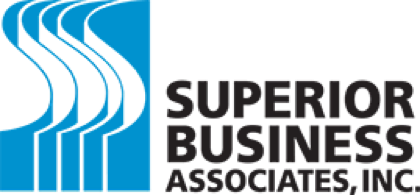Superior Business Associates