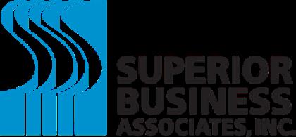 Superior Business Associates