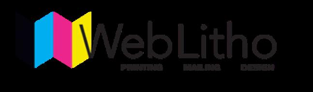 Web Litho