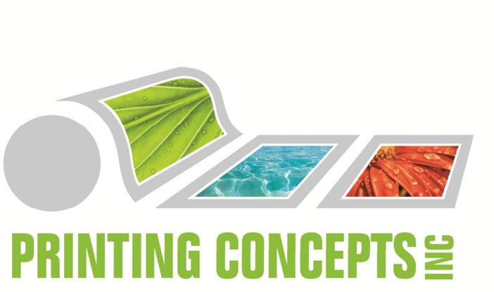 Printing Concepts, LLC