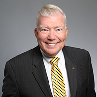 Jim J. Tepper