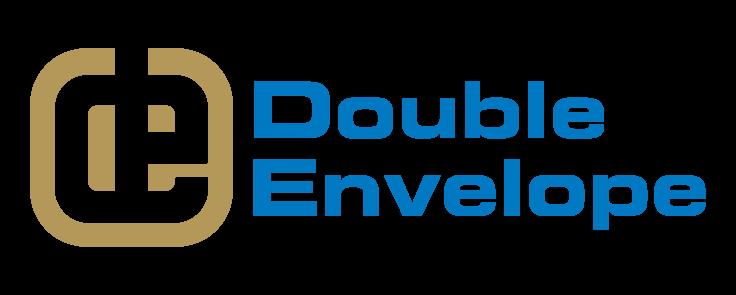 Double Envelope