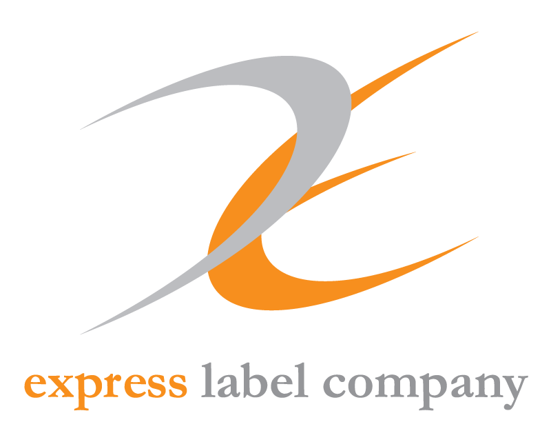 Express Label Company