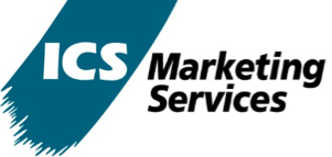 ICS Marketing Services