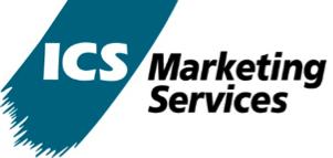 ICS Marketing Services