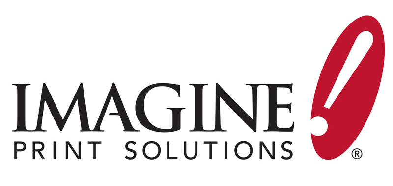 Imagine Print Solutions