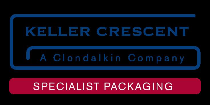 Keller Crescent