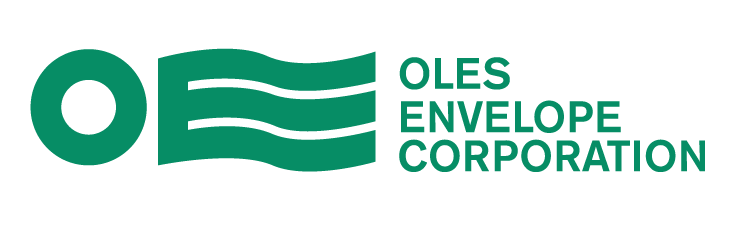 Oles Envelope Corporation