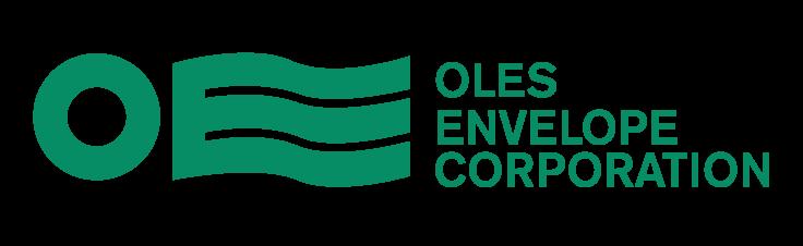 Oles Envelope Corporation