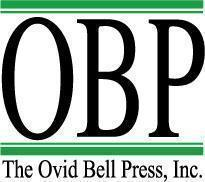 The Ovid Bell Press, Inc.