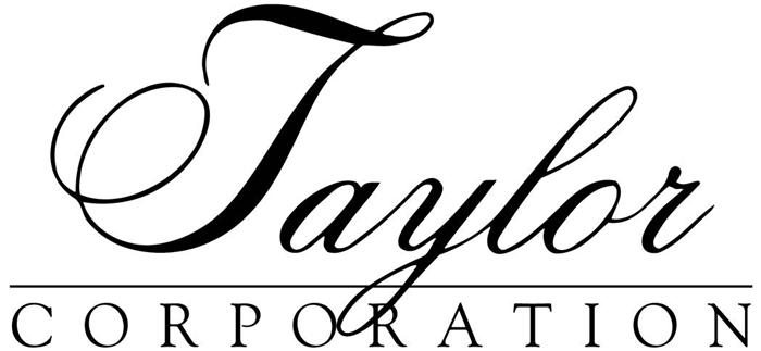 Taylor Corporation