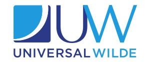 Universal Wilde