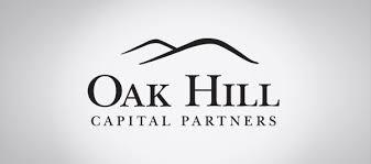 Oak Hill Capital Partners