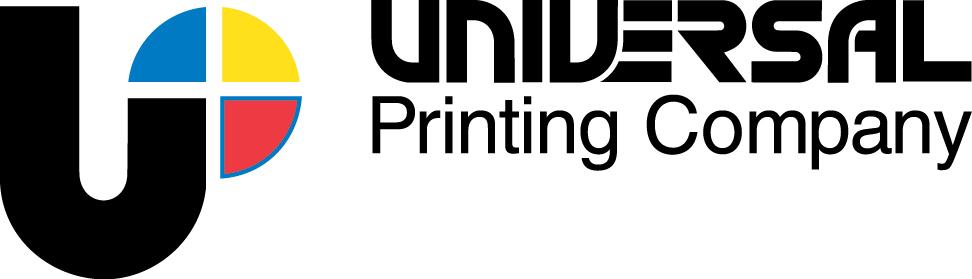 Universal Printing of St Louis