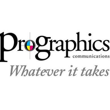Prographics Communication