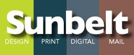 Sunbelt Printing