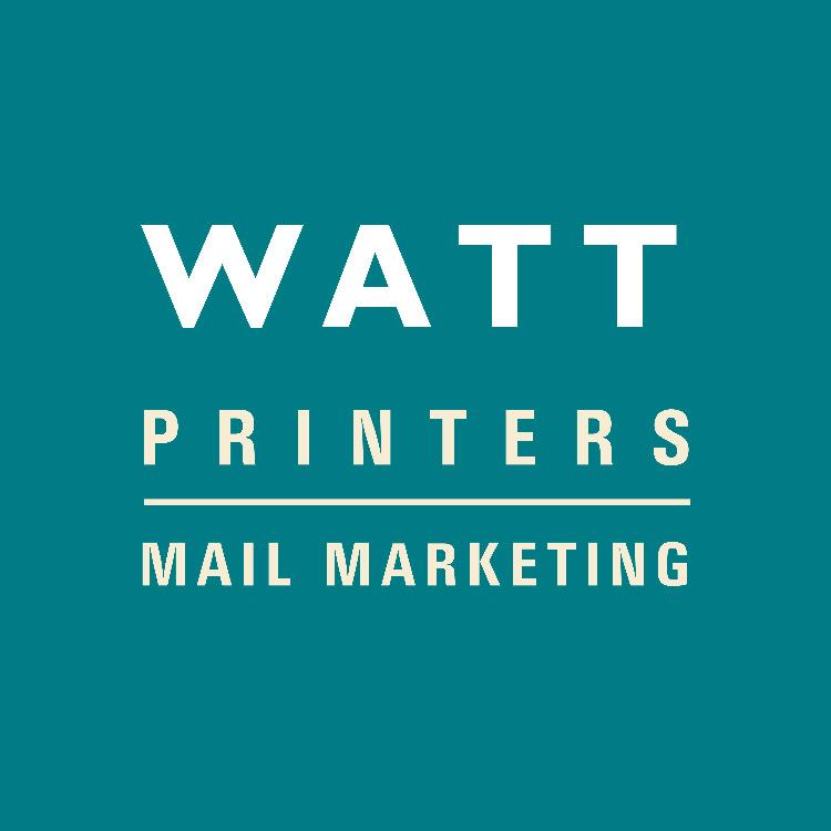 Watt Printers