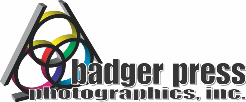 Badger Press Photographics, INC.