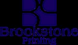 Brookstone Printing
