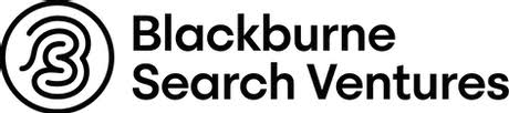 Blackburne Search Ventures