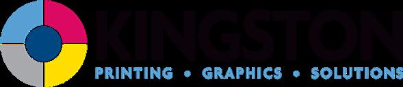Kingston Printing and Design
