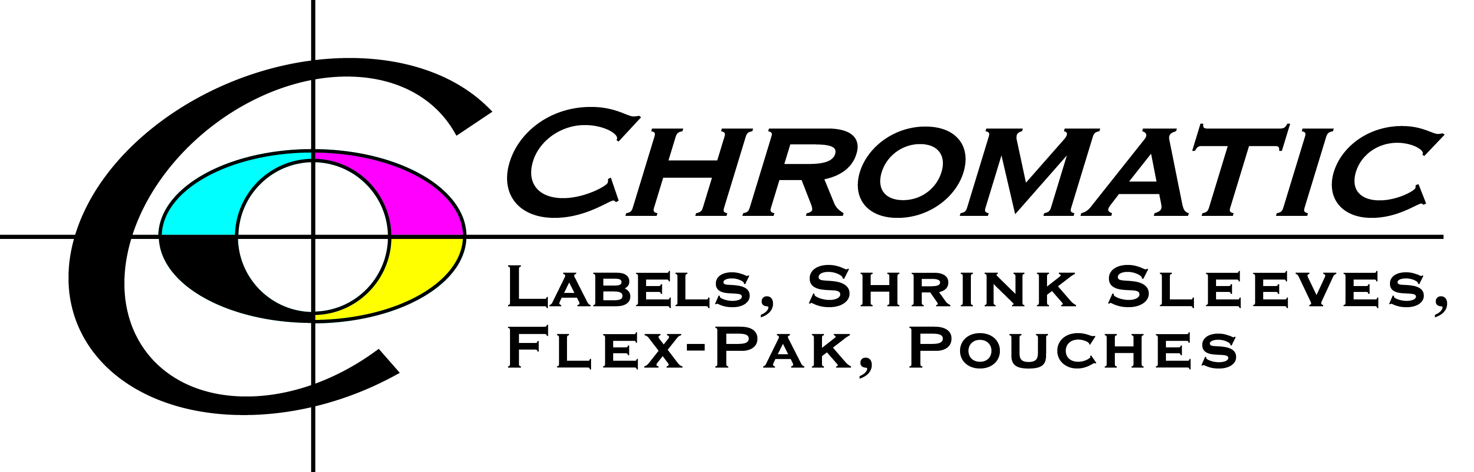 Chromatic Productions